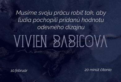 tomasstolc.sk_velki ludia z maleho mesta_rozhovor_vivien_babicova_header_novy_390x264