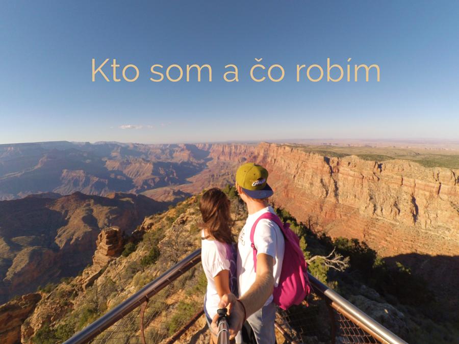 Tomas-Stolc_blog_kto-som-a-co-robim_hdl