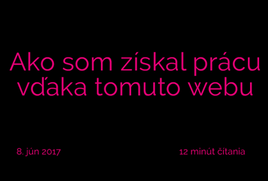 tomasstolc.sk_ako-som-ziskal-pracu_hp_390x264