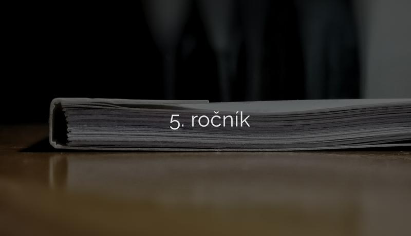 tomasstolc.sk_najlepší-učitelia_eube_5.ročník_tomasstolc