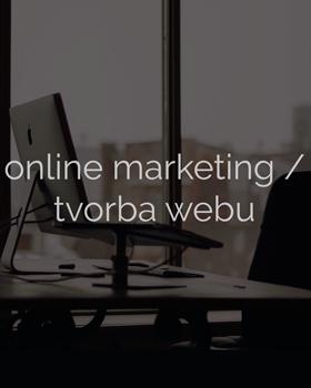 tomasstolc.sk_online-marketing_tvorba-webu_dlazdica_280x350