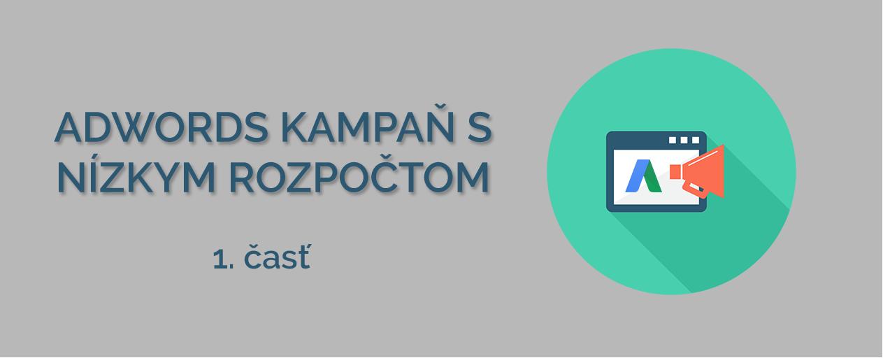 adwords-kampan-s-nizkym-rozpoctom-hero-do-clanku_tomasstolc.sk