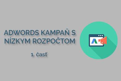 adwords-kampan-s-nizkym-rozpoctom_heder-na-HP_tomasstolc.sk