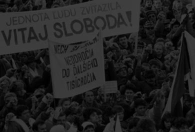 tomasstolc.sk-17.november-nezna-revolucia