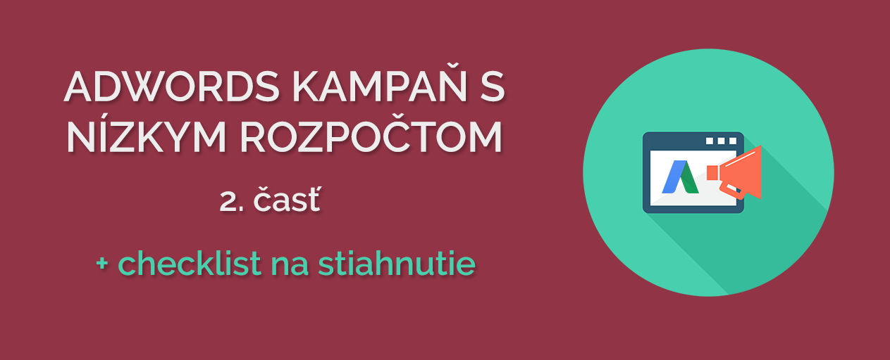 tomassstolc.sk-2-časť_adwords_kampaň_za-málo-peňazí_hero-v-článku