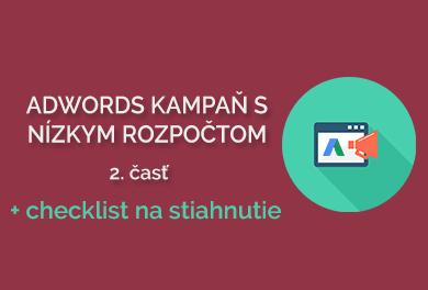 tomasstol.cks-adwords-kampan-2.-časť-dlaždica-hp