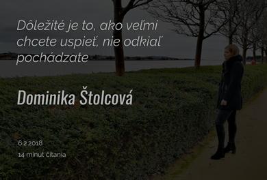 tomasstolc.sk-dominika-stolcova-rozhovor-header